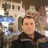 Евгений, 35, Кривий Ріг