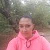 Марина, 31, г.Багдад