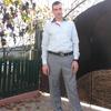 эдуард, 31, г.Басарабяска