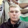 Юрий, 27, г.Ярославль