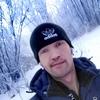 Виталий, 31, г.Железногорск