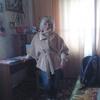 Катерина, 34, г.Новосибирск