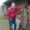 Николай, 44, г.Ивацевичи