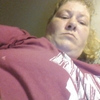 Amy Smith, 41, г.Ленсинг
