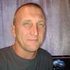 abarez, 49, г.Череповец