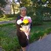 Наталия, 45, г.Запорожье