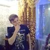 Дмитрий Седлуха, 20, г.Кличев