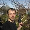 Толик, 34, г.Волгореченск