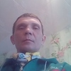 Владимир, 40, г.Сим