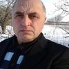 Віктор, 63, г.Краснокутск
