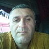 Виген, 39, г.Владикавказ