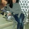 Юлия, 37, Кременчук