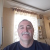 Юрий, 55, г.Херсон