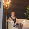 Жанна, 49, г.Новокузнецк