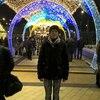 Михаил, 33, г.Зеленоград