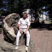 Начать знакомство с пользователем Рашит Халиков 60 лет (Дева) в Алдане