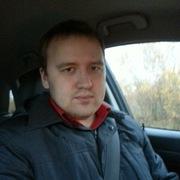 Алексей 30 лет (Козерог) Северодвинск