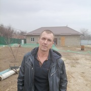 Сергей 45 Волгоград