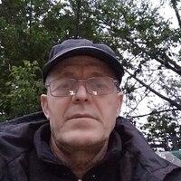 Вася, 40 лет, Близнецы, Москва
