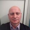 Георгий, 46, г.Донецк