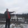 витал, 32, г.Пермь
