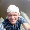 Денис, 44, г.Красноярск