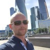 Sergey, 32, Dmitrov