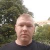 Віктор Бондаренко, 29, г.Прага