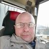 Валерий, 56, г.Санкт-Петербург