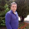 Алекс, 42, г.Керчь