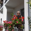 Лариса, 48, г.Den Haag
