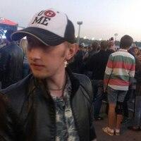 Алексей, 31 год, Лев, Москва