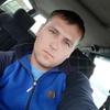 alex, 27, г.Караганда