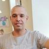 Denis, 39, г.Варшава