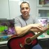 Sergey, 42, Rybinsk