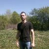 Рокер, 25, г.Черкесск