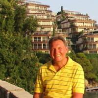 сергей, 56 лет, Скорпион, Павлоград