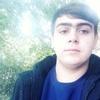 Руслан, 16, г.Новочеркасск