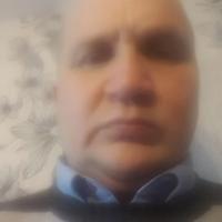 Александр, 53 года, Скорпион, Уссурийск