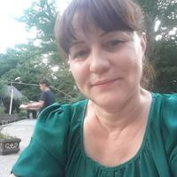 Аina, 54 года, Козерог, Махачкала
