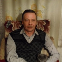 Алексей, 57 лет, Рыбы, Гайны