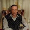Алексей, 53, г.Гайны