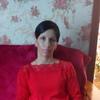 Рая, 35, г.Каратузское