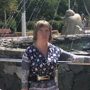 Наташа 36 Кривой Рог