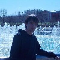 Иван, 30 лет, Дева, Москва