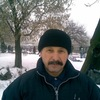 Анатолий, 66, г.Донецк