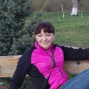 Ольга 45 Фролово
