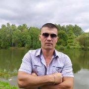 Захар 40 Москва