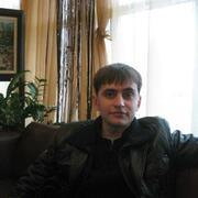 Алексей 39 Набережные Челны