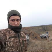 Егор 21 год (Козерог) Мукачево